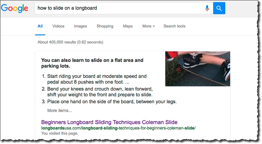 how-to-slide-longboard
